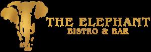 The Elephant Bistro & Bar - Hoxie, KS